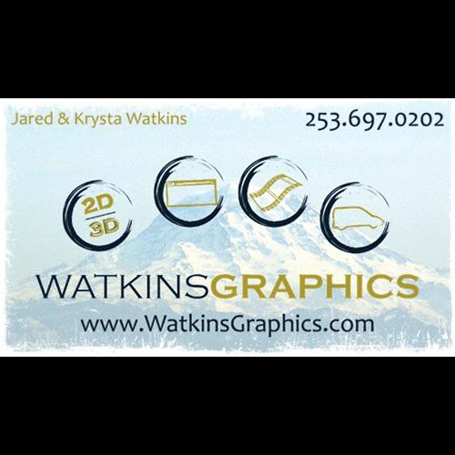 Watkins Graphics
