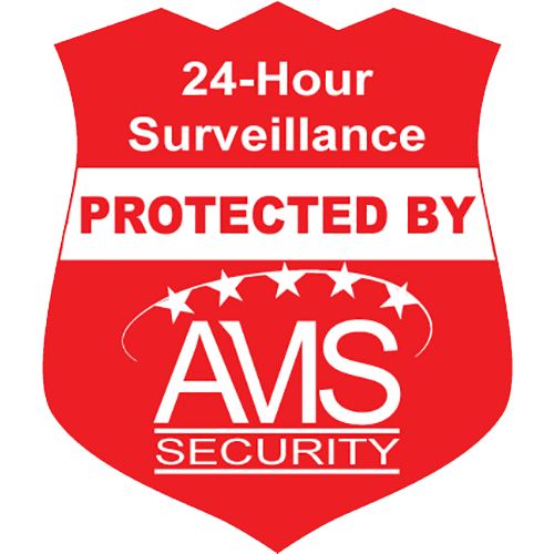 AMS Security