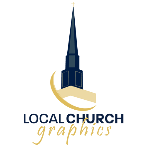 Local Church Graphics