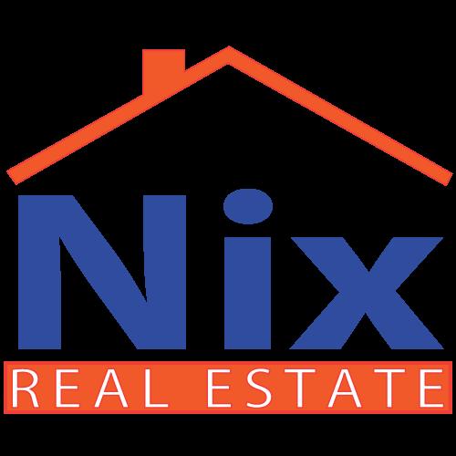 Nix Real Estate