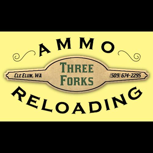 Three Forks Ammo