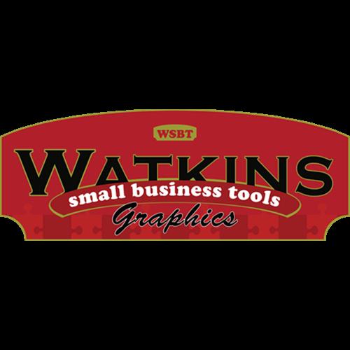 Watkins Small Business Tools